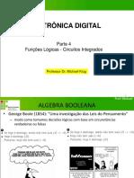 aula4_Portas_Logicas