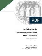 Leitfaden_Alte_Geschichte_webversion_neu