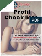 Profil-Checkliste-Final