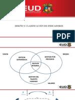 EUD- INDICADORES DIC 2020