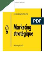 cours-de-marketing-stratégique-pdf (1)