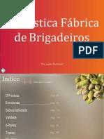 Apostila_fantastica_fabrica_de_chocolate_eduK_mais (2)