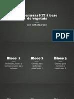 Slides_Sobremesas_FIT_a_base_de_vegetais (1)
