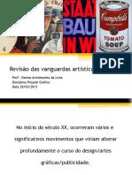 movimentosiniciosecxx-130329213005-phpapp01
