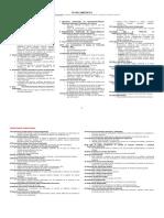 Interpretacion Tabla SCAT Rev DNV GL rev2 Final