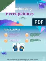 1-Examen-sensacion y percepcion cap 3