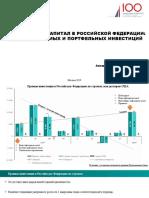 Мировые финансs_презентация