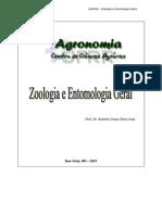 Apostila_ZOOLOGIA E ENTOMOLOGIA GERAL