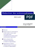 chap17_Reduction_Endomorphismes_WEB