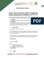 3. ESTUDIO HIDROLOGICO