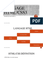 chapII-html-css3