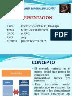 elmercadoturstico2-131127061248-phpapp01