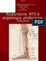 Acupuncture, MTC & angéiologie, phlébologie ( PDFDrive )