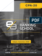 Ea Certificacoes Cpa 20 Setembro 2020 (1)