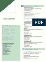Verde e Cinza Sistemas Analista Tecnologia Currículo (1)