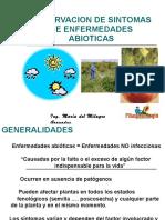 abioticas2011-110908001916-phpapp02