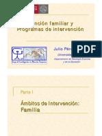 Tema 2 Familia-programas