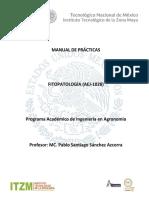 Manual de Practicas_fitopatologia