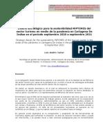 LuisTuiran_Paso4 (1)