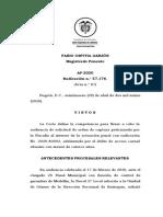 DEFINICIÓN DE COMPETENCIA 57176