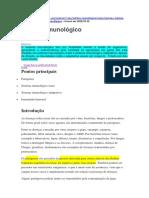 Sistema imunológico - Fonte_Khan_Academy