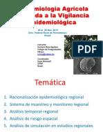1-conceptosepidemiologicos25nov13-131126005837-phpapp01