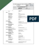 Especificaciones Tecnicas - RAPTOR 55 - RESEMIN - _JMC-190