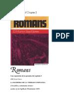 Romanos_Una_exposición_del_capítulo_5_La_garantía_D_M_Lloyd_Jones