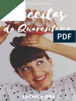 La_Dolce_Rita Receitas_da_Quarentena_LDR