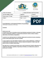 GUIA DE APRENDIZAJE 7 2P INTEGRADA 11°