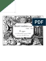SAINT-SAËNS_Le_cygne_(arr._vlc_&_orgue)