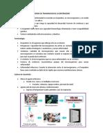 7. Cadena de Transmision de La Enfermedad, Bioseguridad y Normas