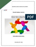 PROJETO bienal ATUALIZADO 2021
