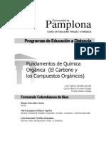 EL_CARBONO_Y_LOS_COMPUESTOS_ORGANICOS