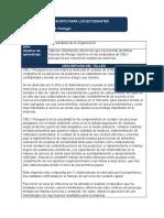 Taller 1 DX Org. Preanálisis (1)