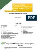 Panduan-APD-terbaru-6-April-2020