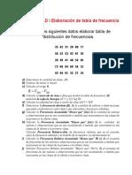 1.1  UNIDAD I Elaboracion de tabla de frecuencia-convertido (1)