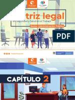 Matriz Legal Sst Administracion Publica Capitulo2