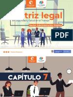 matriz-legal-sst-administracion-publica-capitulo7