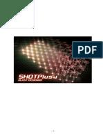 ShotPlus-i-Help_RU