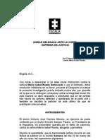 INHIBITORIO_MARIA_ISABEL_RUEDA