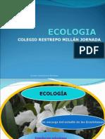 ECOLOGIA1
