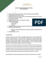 Guia de Aprendizaje 3.Elementos Del Diseño (1)