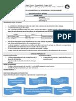 EDUCIENCIAS GRADO SÉPTIMO FEBRERO (2)