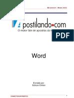 2699_Office_word_boa