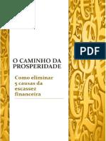 Ebook 1.1