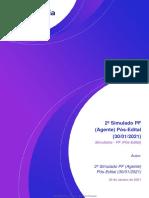 curso-161145-2-simulado-pf-agente-pos-edital-30-01-2021-v1