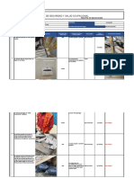 inspeccion pabellones