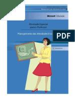 Sala_dos_professores_Atividade_Professor_Microsoft1