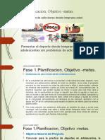 SolaresLoreto_Lucila_M23S1_Fase1